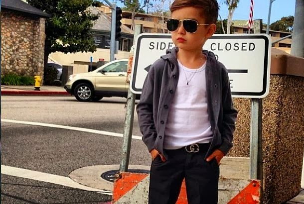 Kids_Wear_Clothes_Fashion