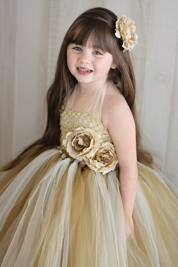 Unique Wedding Tutu Dresses For Toddlers Mold - Wedding Ideas ...