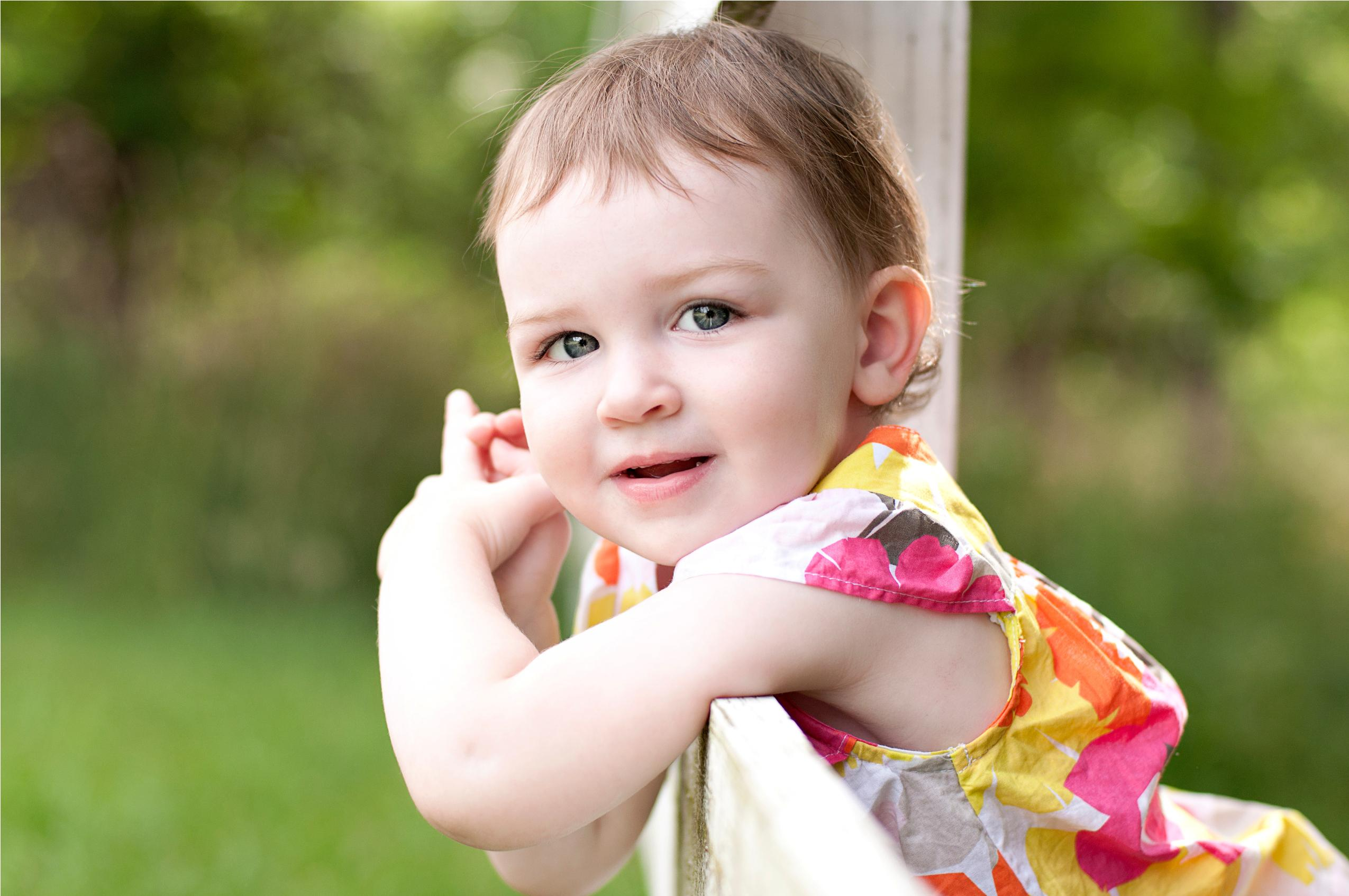 baby care information