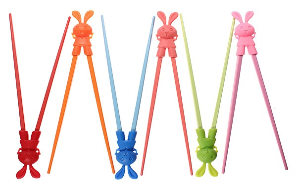 baby chopsticks