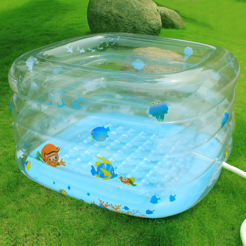 baby swimming products