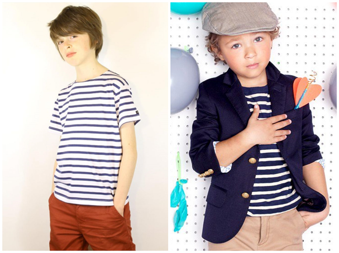 Shop From SmartBaby Online Wide Selection Of Baby Clothes For Boys.