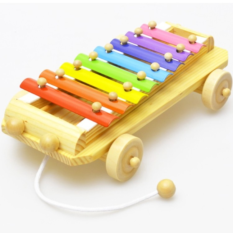 10 Best Baby Toys : Choosing the musical toys for your baby smart babytree