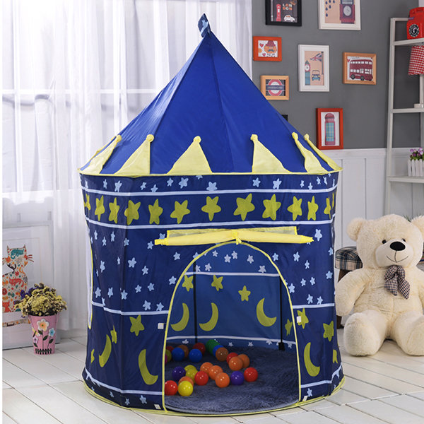 kids-portable-play-tent