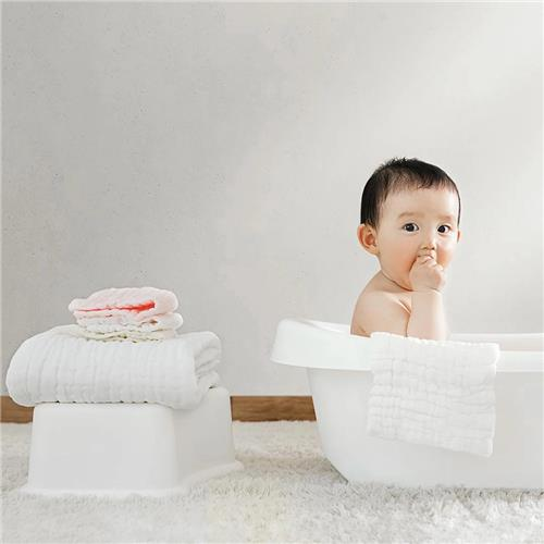 Xiaomi Baby Bath Towel